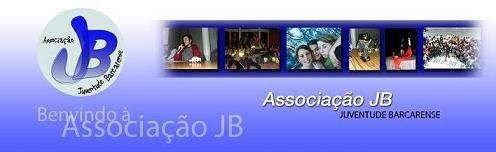 JB POSITIVO