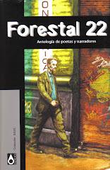 Forestal 22
