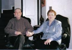 Mis padres