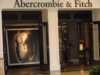 abercrombie and fitch case 3