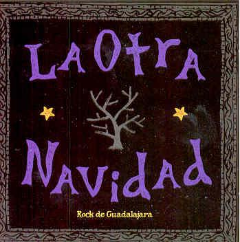 [LaOtraNavidad-Front.jpg]