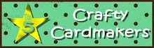 top 5 a crafty cardmakers