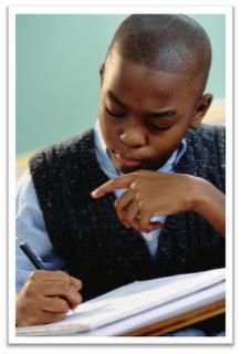black boy essay the oppression in the 1900 s black boy essay