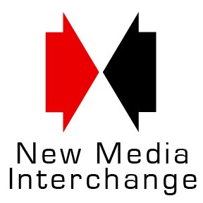 Member of New Media Interchange LA