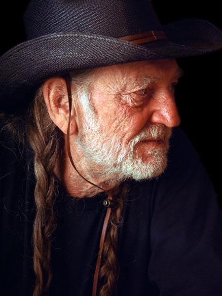 Willie Singer