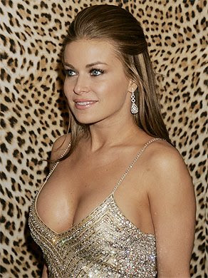 Top 10 Celebrities With The Biggest Boobs 2017[CLifeStyle ...
