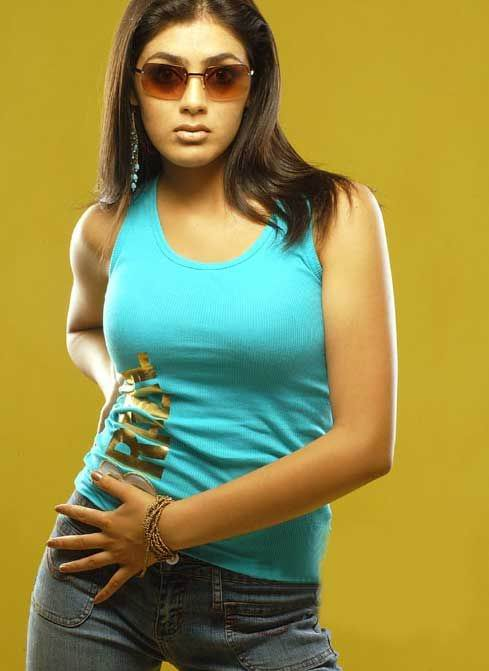 Is a cute Hot Parul Yadav  nudes (27 pictures), YouTube, cameltoe