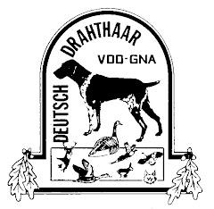 DRAHTHAAR ADDICTION: New Dog Box
