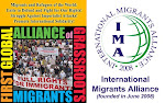 International Migrant Alliance
