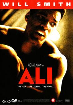 Baixar Filme Ali - Dublado