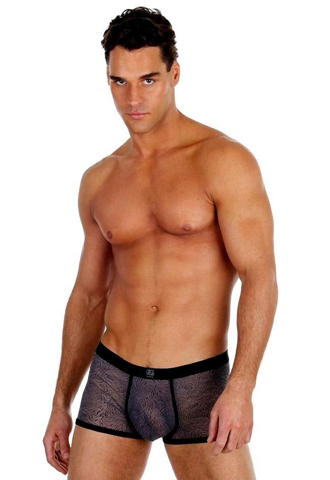 Amateur gay manor hot escort boy male nude 7