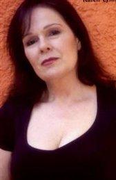 The Pine Valley Bulletin: Happy Birthday Karen Lynn Gorney!!!