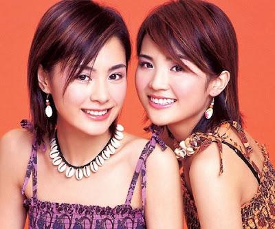 Sex pics for hong kong twins message