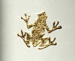 Le Froglet