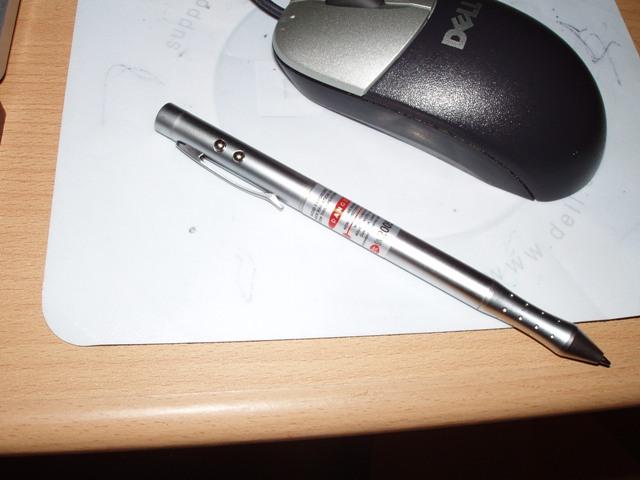 [pen.JPG]