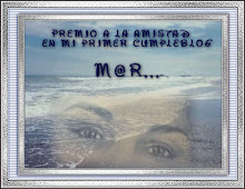 Muchas gracias  M@r