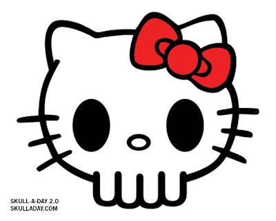 Image Result For Free Printable Cat