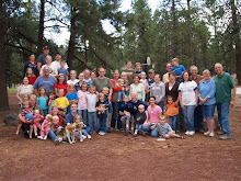 Maldonado Family