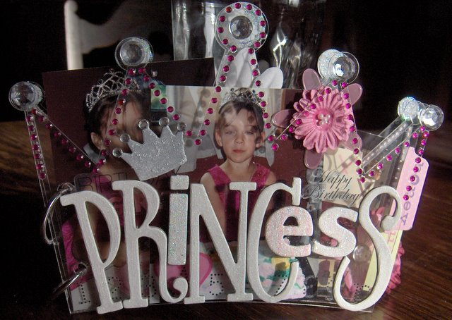 [Princess+album+1.jpg]