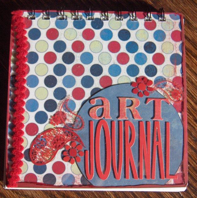 [Art+journal.jpg]