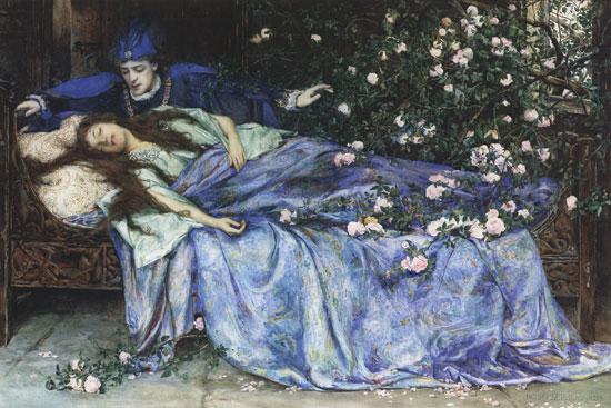 [sleeping-beauty-L.jpe]