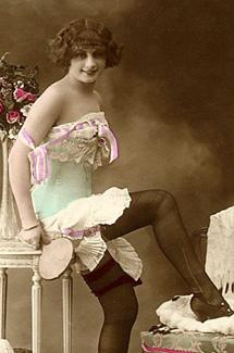 [corset.jpe]