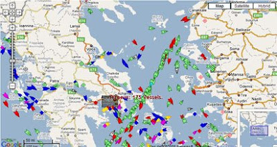 live ships map ais vessel traffic and positions ais marine traffic