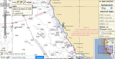 Maps Mania: Viewing Marine Charts with Google Maps on interactive map chart, road map chart, ups map chart, sas map chart, book chart, internet map chart, google maps street view,