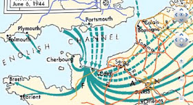democracy map, d-day landings map, nazi map, hitler map, d-day animated map, normandy map, france map, d day weather map, boat map, oklahoma d-day map, action map, dayz map, eisenhower map, d-day europe map, juno beach map, falaise gap map, d-day interactive map, d-day beach map, minecraft d-day map, on dday map