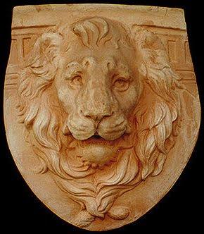 lionhead_terracota.jpg
