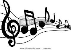 A música é o único meio capaz de unir os povos,ultrapassando todas as barreiras de comunicação.