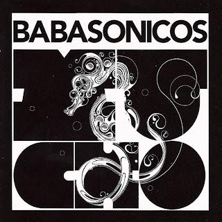 Babasonicos Mucho CARATULA FRONTAL IPOD