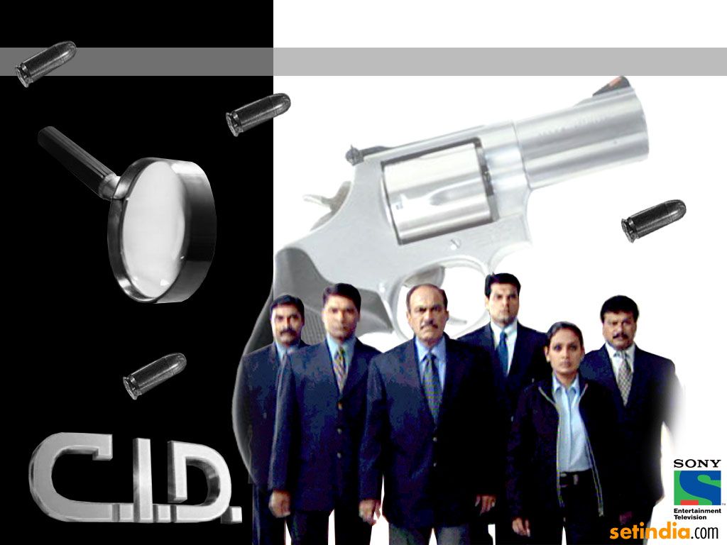 Cid sony tv new episodes 2012 free download - Bary achy lagty hain