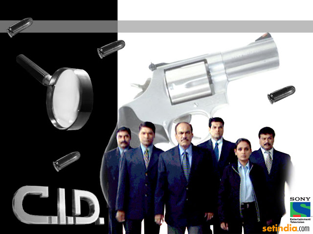 Download cid serial episode sony tv - Big brother season 9 episode 9