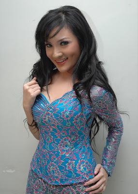 foto artis gambar artis indonesia artis bugil artis telanjang