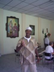 Neil 2006