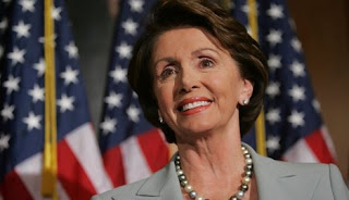 nancypelosi thumb Top 20 Hot Ghetto Messes of 2007