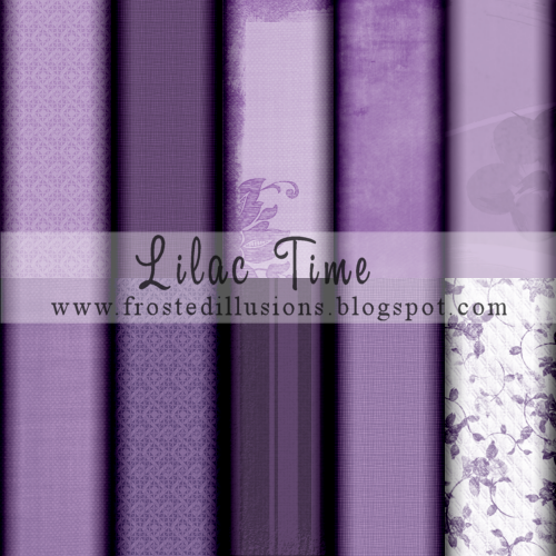 [FI_Lilac+Time+Paper+Preview.png]