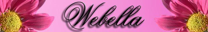 Webella