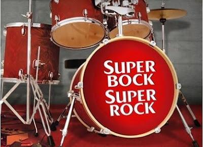 https://1.bp.blogspot.com/_0RUyaB0GL5Q/SgtioadyKJI/AAAAAAAAAKY/jh2CYT1Pfi0/s400/Super_Bock_Super_Rock_catujaleno.bmp