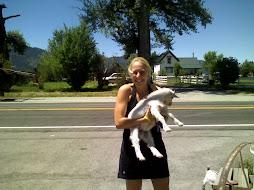 Sierra City - july 2007