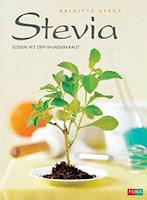 Solleviamoci stevia una piccola for Stevia pianta