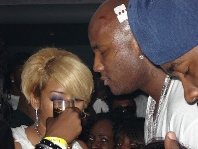 Rhymes With Snitch Celebrity And Entertainment News Jeezy