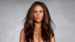Sexual femdom joy bryant nude pictures model filming and
