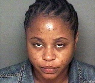 Photos: See who was arrested this week - kcra.com