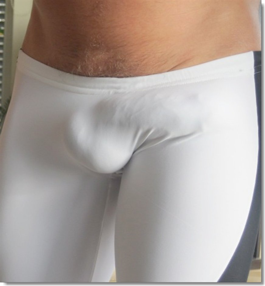 Amateur male bulges photos and gay anal mpg 10