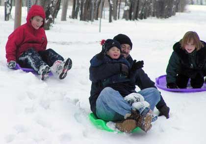 [winter-sport+8.jpg]