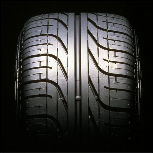gommeonline auto pirelli p6000 205 55 r16 91w. Black Bedroom Furniture Sets. Home Design Ideas
