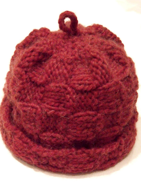 knit patterns, hats, beanies, winter hats, men,
