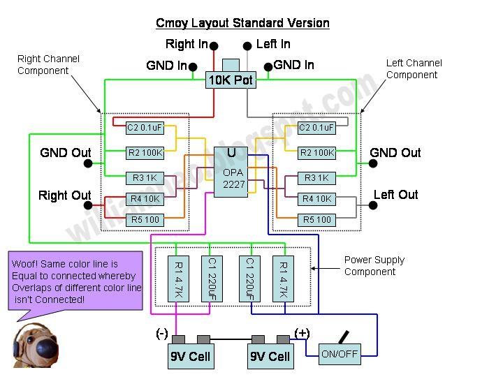 [Cmoy+nb_standard.jpg]